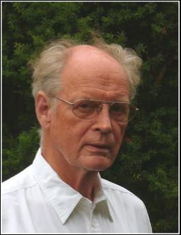 Sievert Karsten Frank